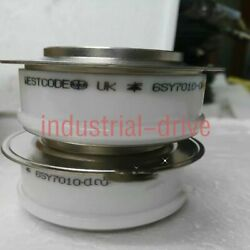 1pc Used Siemens 6sy7010-0ab52 6sy7010-0ab52 Tested It In Good Fast Delivery