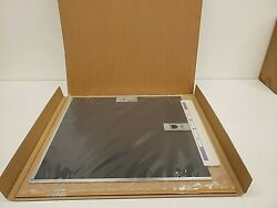 Philips Medical 9896-010-63031 Anti-scatter Grid New In Box Sept 2014 Inv 5038