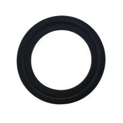Fits Sealand / Dometic Flush Ball Seal Kit 310 Toilet Accessories Boat Rv New