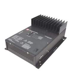 Analytic Systems Power Supply 110v Ac To 12v/70a Pws1000-110-12