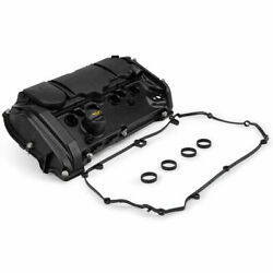 Valve Cover W/bolts Gasket For Mini Cooper Countryman S Jcw R57 R58 R59 R60 1.6t