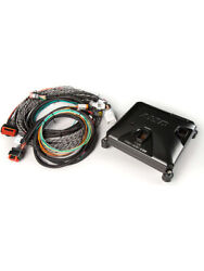 Msd Ignition Control Module Pro 600 Cdi 8 Channel Harness Included Holle… 8000