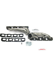 Jba Performance Exhaust Headers Surface 1-3/4 In Primary 2-1/2 In Colandhellip 1964s-1