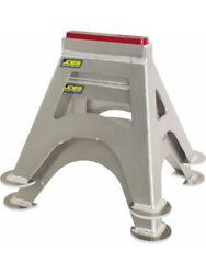 Joes Racing Products Jack Stand 14 In Tall 7 X 8 In Rectangle Base Uretandhellip 55500