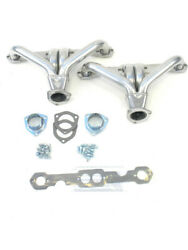 Patriot Exhaust Headers Tight Tuck 1-5/8 In Primary 2-1/2 In Collectoandhellip H8037-1