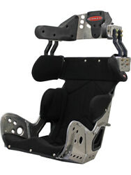 Kirkey Seat And Cover 78 Series Deluxe Containment 15-1/2 In Wide 18andhellip 78155kit