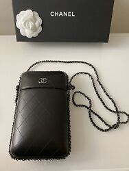 Wallet On Chain 2019 New Model