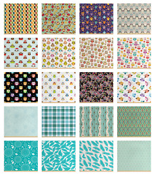 Machine Washable Fabric By The Yard Upholstery Home Accents Decor