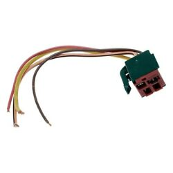 For Mercury LN7 82 83 A C Compressor Clutch Hold In Relay Harness Connector $11.84