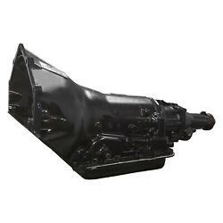 For Chevy C15 84 J.w. Performance Street Lethal Automatic Transmission Assembly