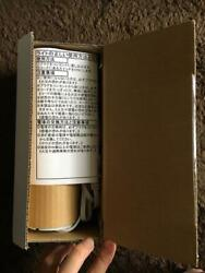 Inuyasha Room Lamp Limited 100 Gren No Horaito Movie Goods Not Sold In Stores