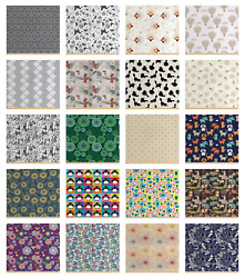 Tight Woven Fabric By The Yard Upholstery Home Accents Decor