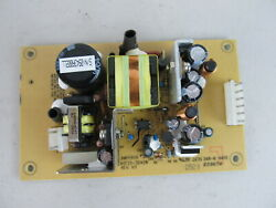 Amperor Power Supply Aof25-3040w