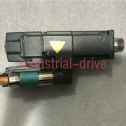 One Used Siemens Model 1fk7022-5ak71-1lh3 Tested Fully Fast Delivery