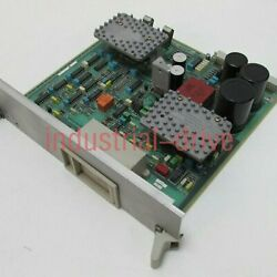 One Used Siemens Model 6ew1890-3aa Tested Fully Fast Delivery