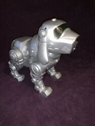 1990's Tekno Puppy -tested