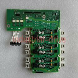 One Used Siemens Model A5e00768956 Tested Fully Fast Delivery
