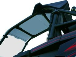 Spike Tinted Poly Roof 2014-2020 Rzr 1000 2015-2020 Rzr 900