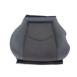 Seat Right For Nissan 370 From From34 873001ej1a Only 16009 Km