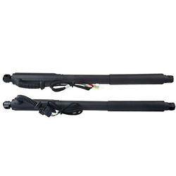 For Bmw X5 E70 2007-2013 Right And Left Liftgate Tailgate Hatch Trunk Lift Support