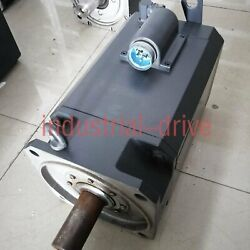 One Used Siemens Model 1fk6042-6af71-1sa0 Tested Fully Fast Delivery