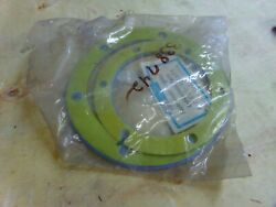 New Fook Jones 338742 Scrubber Pt Flue-gas Shim Package Free Shipping