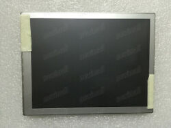 Fit For Exfo Ftb-150 Ftb-200 Otdr Lcd Display Screen Panel Replace