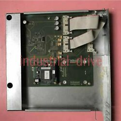 One Used Siemens Model 6fc5247-0af20-0aa0 Tested Fully Fast Delivery