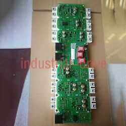 One Used Siemens Model A5e00714564 Tested Fully Fast Delivery