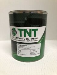 1 Gallon Unreduced Paint For Ford/lincoln/mercury