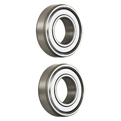 Weiand 6-71, 8-71 Series Blowers Supercharger Nose Bearing