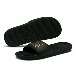 PUMA Women#x27;s Cool Cat Slides