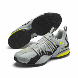 PUMA Men's Silverion Running Shoes $34.99