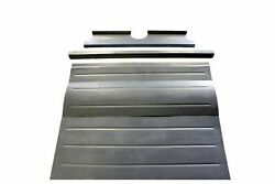 1935 1936 Ford Coupe Trunk Floor Pan Floorboard 3536 New