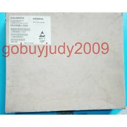 1pc Brand New Siemens 6ev3055-0dc Quality Assurance Fast Delivery