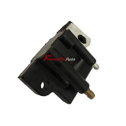 Ignition Coil For Johnson/evinrude/omc 0582508 582508 512227