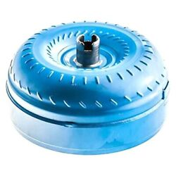 For Dodge Ram 2500 94-08 Recon Certified Automatic Transmission Torque Converter