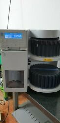 Dionex Ase 200 Accelerated Solvent Extractor[a01]