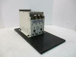 Hover-davis Mpfp07-03 Universal Feeder Table Top Station