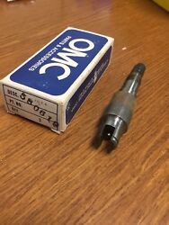 Johnson Evinrude Omc Shaft And Ball Assembly Pn 580619 0580619 Fast Ship