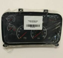 New Freightliner M2 Dash Instrument Cluster Panel - P/n A22-74544-000