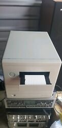 Pe Applied Biosystems Abi Prism 7200 Sequence Detector System Perkin Elmer