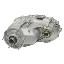 For Chevy Suburban 2500 08-13 Remanufactured Front Mp3024 Transfer Case