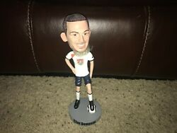 Clint Dempsey Team Us Usa Usmnt Soccer Bobblehead Extremely Rare