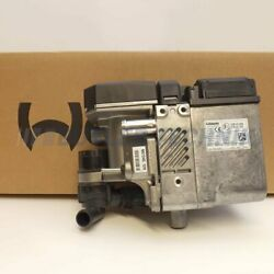 Webasto Thermotop C300 Heater Only - Marine Rv Version 12v | 9009997a | 9023521a