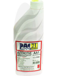 Rocoil Oil Pao 68 Grade 1 Litre Roc Aa1-1l Oil Now Clear Og7040