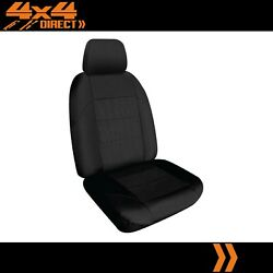 Single Classic Jacquard Seat Cover For Nissan 200sx