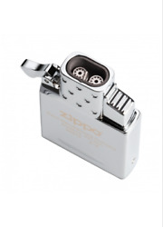 New Official Zippo