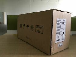 1pc New Emerson Nidec Inverter Sp2402 Free Shipping