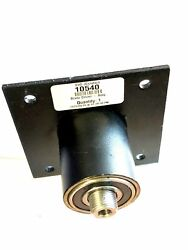 New Genuine Oem Swisher Part 10540 Blade Driver Assembly